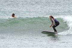 Surf-uroki-1