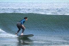 Surf-uroki-2