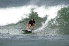Surf-uroki-3