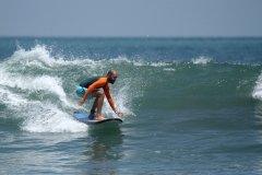 Surf-uroki-4