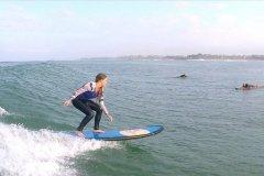 Surf-uroki-5