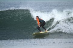 Surf-uroki-6