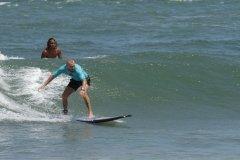 Surf-uroki-7