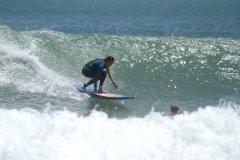 Surf-uroki-8