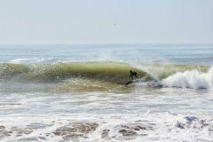 Обучение сёрфу в Эссуэйра