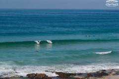 Идеальные волны Фуэртевентуры