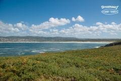 6-vid-na-okean-v-Galisii