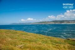 7-okean-v-Galisii