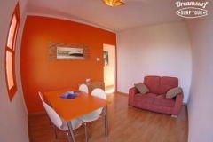 91-prozhivanie-v-apartamentah-v-syorf-shkole-v-Galisii