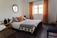 Guest-house-essaouira-1