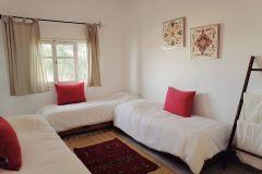 Guest-house-essaouira-3