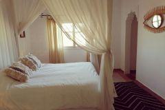 Guest-house-essaouira-4