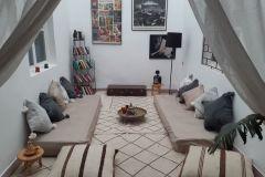 Guest-house-essaouira-5