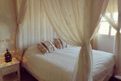 Guest-house-essaouira-6