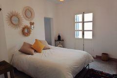 Guest-house-essaouira-9