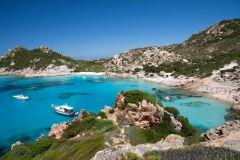 Sardinia_island_2