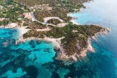Sardinia_island_3