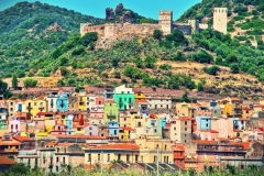 Sardinia_island_7