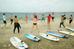 Surfschool_Sardinia_2