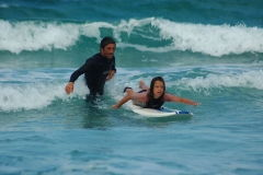 Surfschool_Sardinia_4
