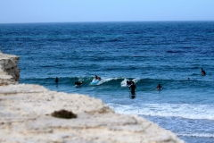 Surfschool_Sardinia_7