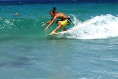 Surfschool_Sardinia_8