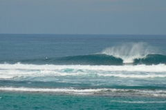Surfschool_Sardinia_9