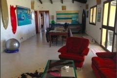 Surfcamp_Sardinia_3