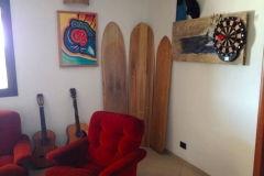 Surfcamp_Sardinia_4