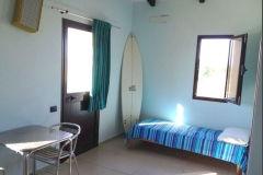 Surfcamp_Sardinia_8