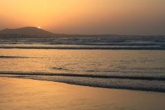 surfing-na-lanzarote-famara