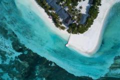 maldives-camp-1