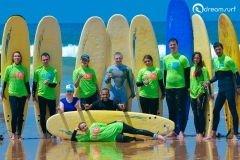 5-surf-tur-marokko-mai-15