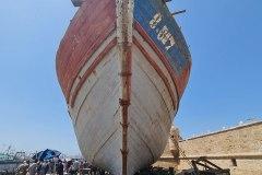 ekskursii-v-marokko-v-syorf-ture-9