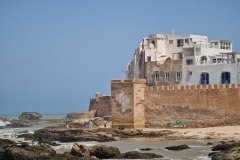 ekskursii-v-marokko-v-syorf-ture-91