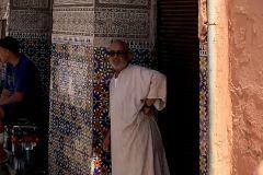 Сёрф-Тур-в-Марокко-в-Мае-Марракеш-10