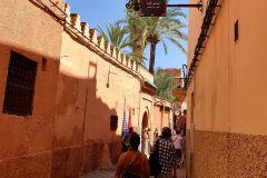 Сёрф-Тур-в-Марокко-в-Мае-Марракеш-4