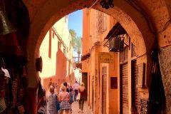 Сёрф-Тур-в-Марокко-в-Мае-Марракеш-7