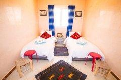 9-syorf-villa-v-marokko