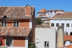 Португалия в октябре