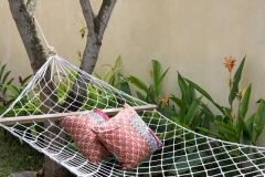 Сёрф лагерь на Шри-Ланке на Новый Год 2018