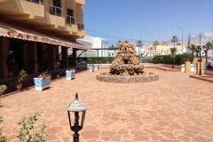 1-syorf-kemp-marokko