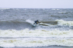 Сёрфинг в Санкт-Петербурге
