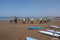 surfing-tour-v-marocco-sept-2019-19