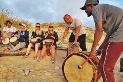 ЮАР: экскурсии