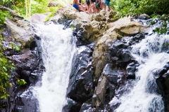 3-vodopad-aling-aling-bali-2017