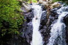 4-vodopad-aling-aling-bali-2017