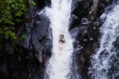 6-vodopad-aling-aling-bali-2017