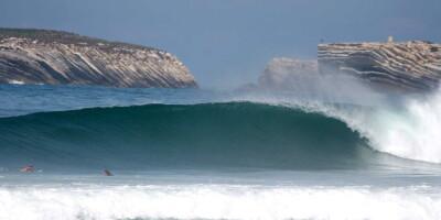 Сёрф-тур на майские в Португалию! (окончен)