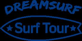 Обучение сёрфингу по всему миру - Dreamsurf.Ru